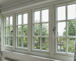 اجرا درب و پنجرهupvc یا pvc یا درب و حفاظ شیشه