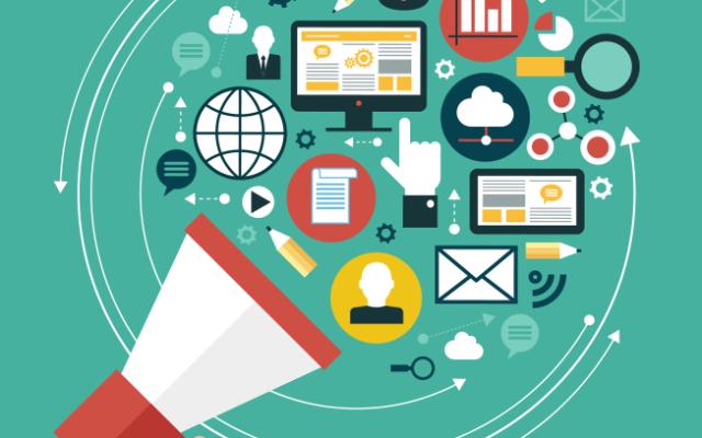 توصیههای سایت آگهی و نیازمندیها