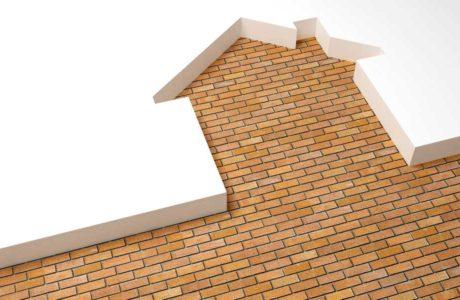 تشخیص مصالح ساختمانی استاندارد