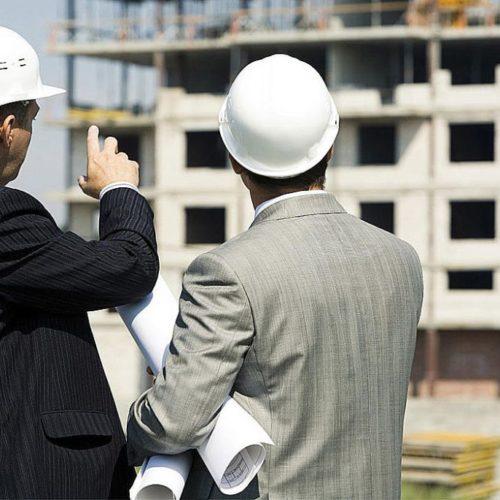 مهندس ناظر سازه پایه ۳ نظارت – تبریز