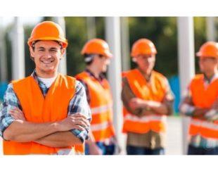 فروش کلیه تجهیزات ایمنی,ترافیکی و آتش نشانی و تولید کننده لباس کار