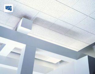 فروش سقف کاذب یو.اس.جی