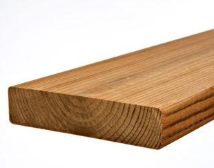 فروش ویژه چوب ترمو فنلاندی ( ترمو وود )