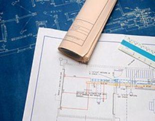 طراحی تاسیسات مکانیکی ساختمان با قیمت مناسب