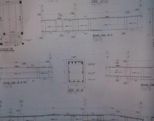 طراحی سازه-برگه