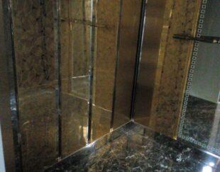 سرویس و نگهداری -عیب یابی – رفع خرابی آسانسور