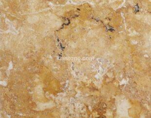 فروش سنگ ساختمانی تراورتن گرانیت مرمریت
