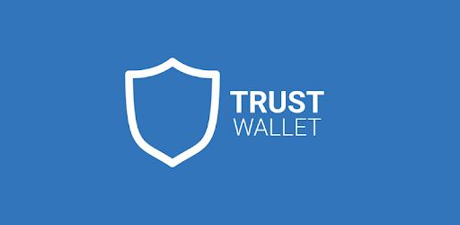 بهترین کیف پول ارز دیجیتال برای ایرانیان