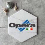 چسب استخری اپرا ایتالیا