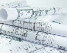 طراحی انواع سازه های ساختمانی، صنعتی، تجاری  و … با استفاده از جدیدترین ضوابط و مقررات نظام مهندسی